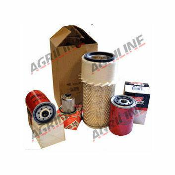 Case/IH 3210, 3220 Service Kit