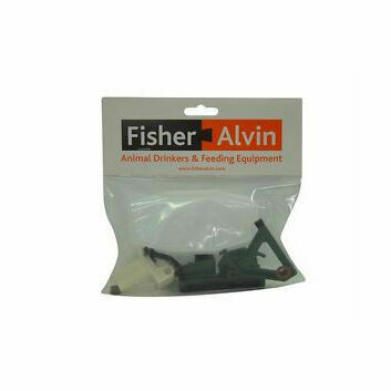 Fisher Alvin Drinker Spares Kit