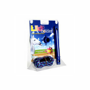 Likit Horse Treat Likit Holder
