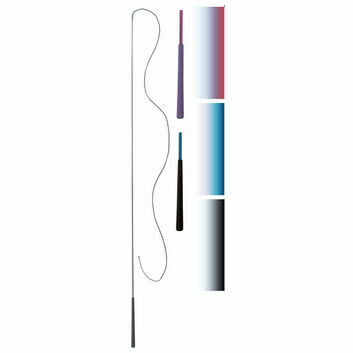 MacTack Lunge Whip R443