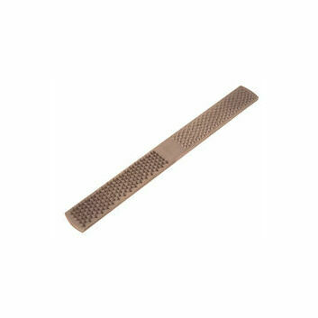 Marlow Double Sided Rasp