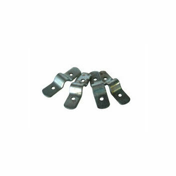 Stubbs Haysaver Spare Bracket S14 & S15 - 4 Pack