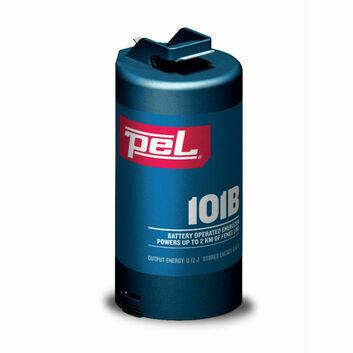 PEL 101B 0.12J Battery Energiser
