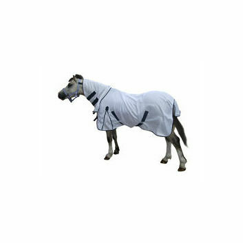ProTack Combo Fly Rug