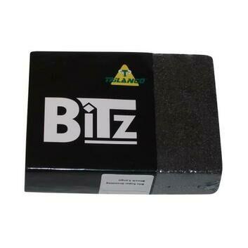 Bitz Super Grooming Block