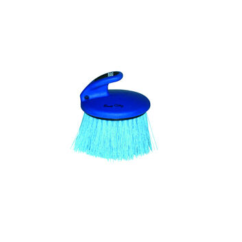 Bitz Palm-Held Flick Brush