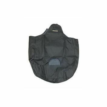 ProStable Hay Bag