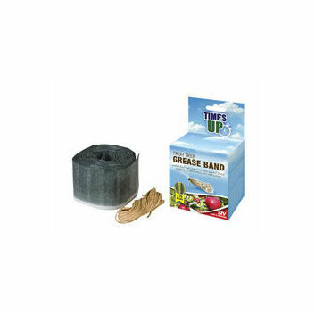Defenders Fruit Tree Grease Band - 1.75m
