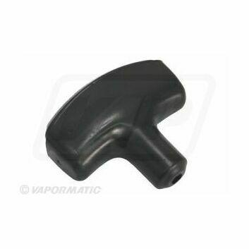 Starter handle Large T shape