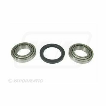 Wheel Bearing Kit - VPN3076