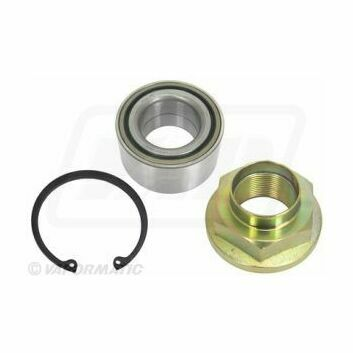 Wheel Bearing Kit - VPN4014