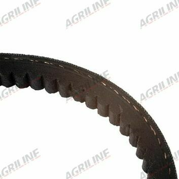 Fan Belt AVX 13 x 1460