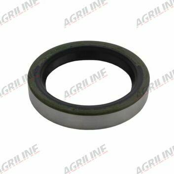 Crank Seal, Front- 52.5 x 73 x 9.5mm