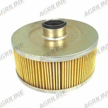 Transmission Hydraulic Filter