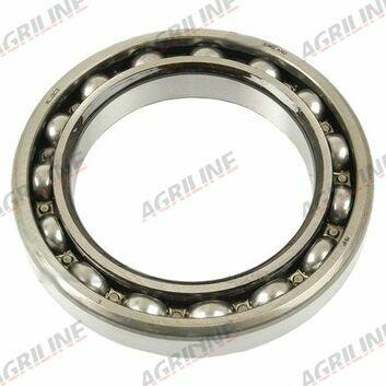 Release Bearing PTO- 114.50 x 76 x 19mm