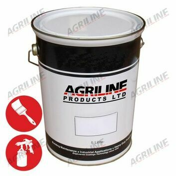 Self Etching Primer- 5 Ltr