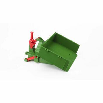 Bruder Moveable Load Case 1:16