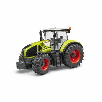 Bruder Claas Axion 950 Tractor 1:16