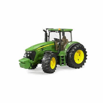 Bruder John Deere 7930 Tractor 1:16