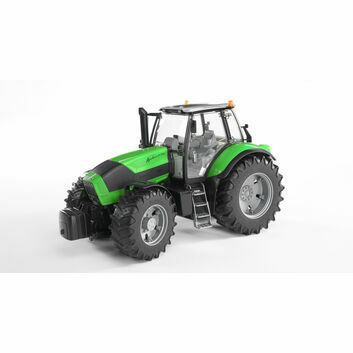 Bruder Deutz Agrotron X720 Tractor 1:16