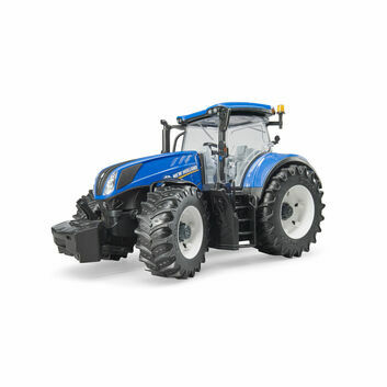Bruder New Holland T7.315 Tractor 1:16