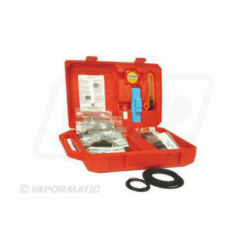 O Ring Assembly/Splicing Kit