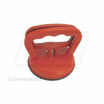 Suction Lifter (Single Pad)
