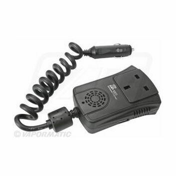 Power Inverter 120w
