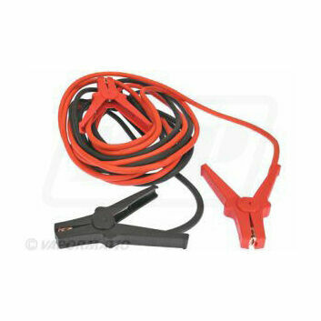 Booster Cable Set 600A/5.0M