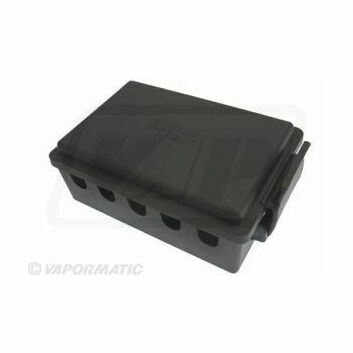 Britax 10 Way Lighting Junction Box