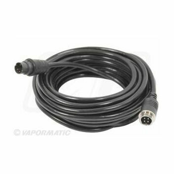Agco Cable Adaptor Kit