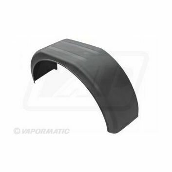 Ifor Williams Mudguards (Various Sizes)