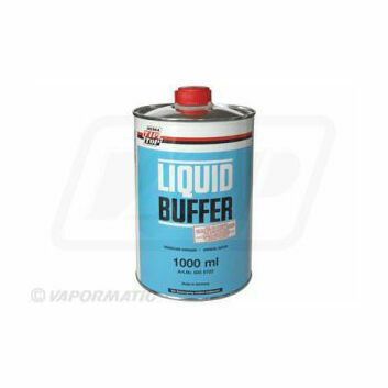 Liquid Buffer (1L Can)