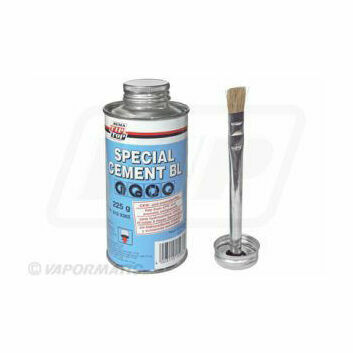 Special Cement (2 - 350g Tubs)