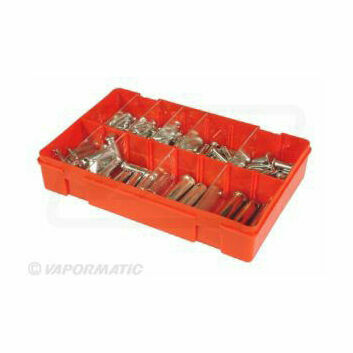Clevis Pin Pack
