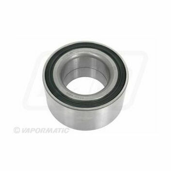 Ifor Williams Wheel Bearing Kit 76mm