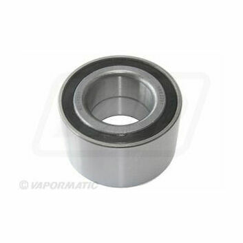 Ifor Williams Wheel Bearing Kit - 64mm