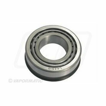 Ifor Williams Wheel Bearing - 50mm