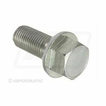 Wheel Studs - For Knott Type