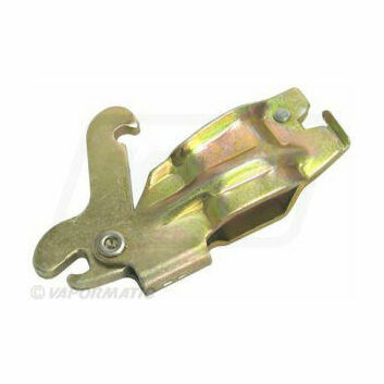 Ifor Williams Brake Expanders (Al-Ko Type)