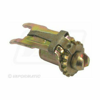 Ifor Williams Brake Adjuster