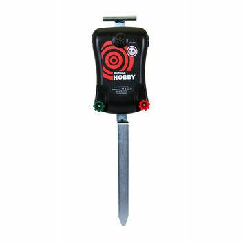 Hotline HLB50 Hobby Battery Energiser