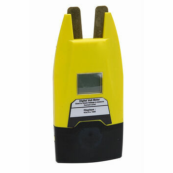 Hotline P36 Digital Electric Fence Volt Meter