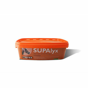 Nettex Supalyx Horse & Pony Nimble Joints - 12.5kg