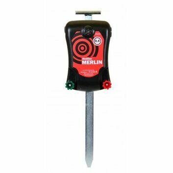Hotline HLB25 Merlin Battery Energiser