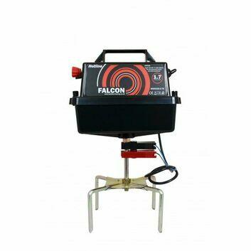 Hotline HLB500 Falcon Battery Energiser