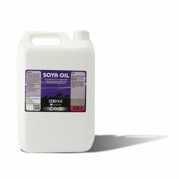 Nettex Soya Oil 5L