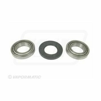 Ifor Williams Wheel Bearing Kit