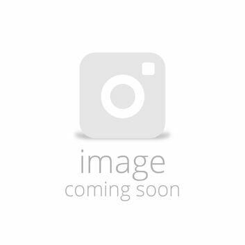20 x 140cm Hotline White CP14H  Plastic Paddock Posts