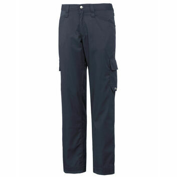 Helly Hansen Durham Service Pants - Navy Blue
